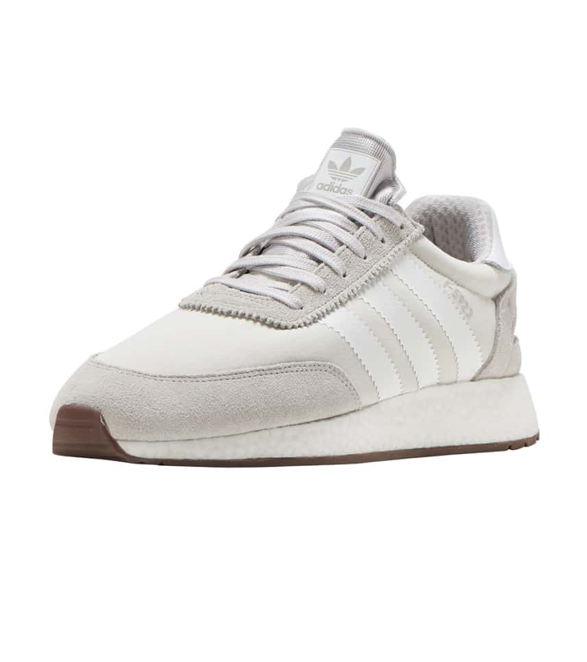 0ae9a064433 ... adidas - Sneakers - I-5923 Lifestyle Sneaker ...