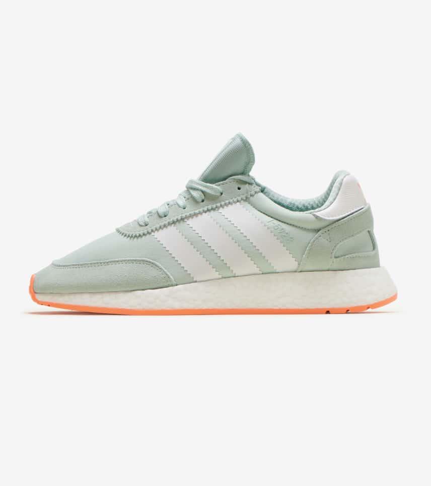 differently f7f80 20eb3 adidas I-5923 Shoe