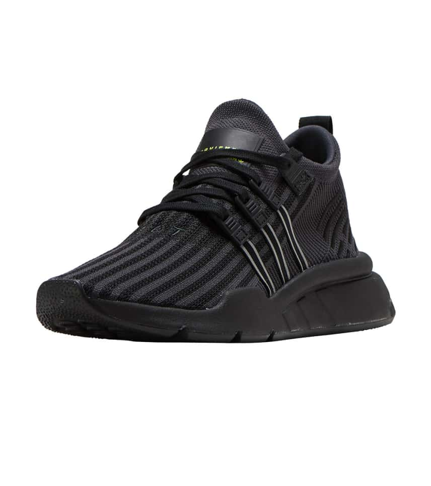 finest selection e61d0 42aba EQT Support Mid ADV
