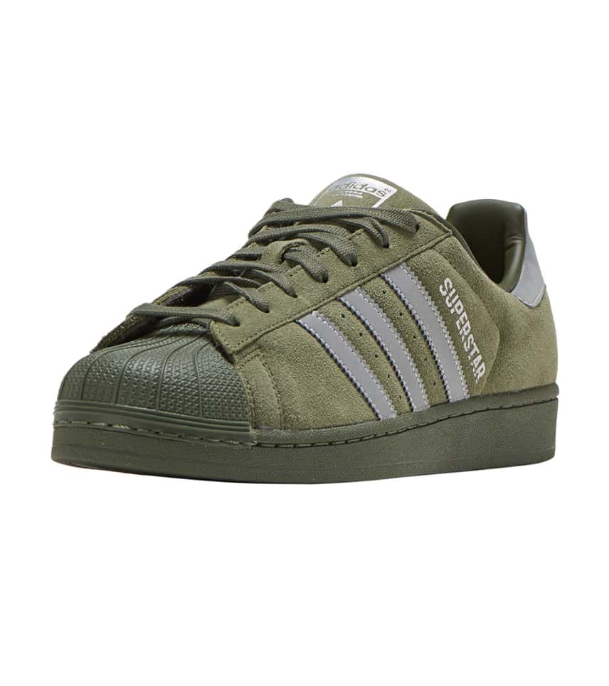 the latest 2bd29 80422 adidas - Sneakers - Superstar adidas - Sneakers - Superstar ...