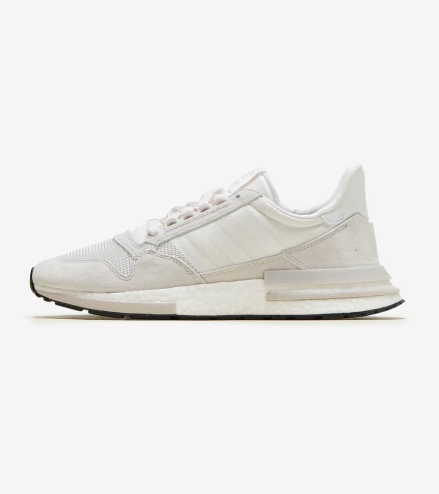 low priced aabfa 629c6 adidas ZX 500 RM