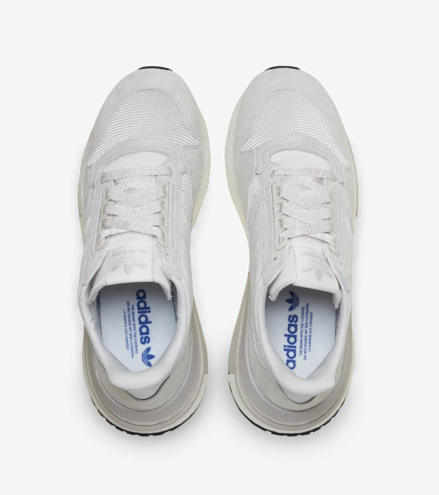newest b7093 d8426 ... adidas - Sneakers - ZX 500 RM