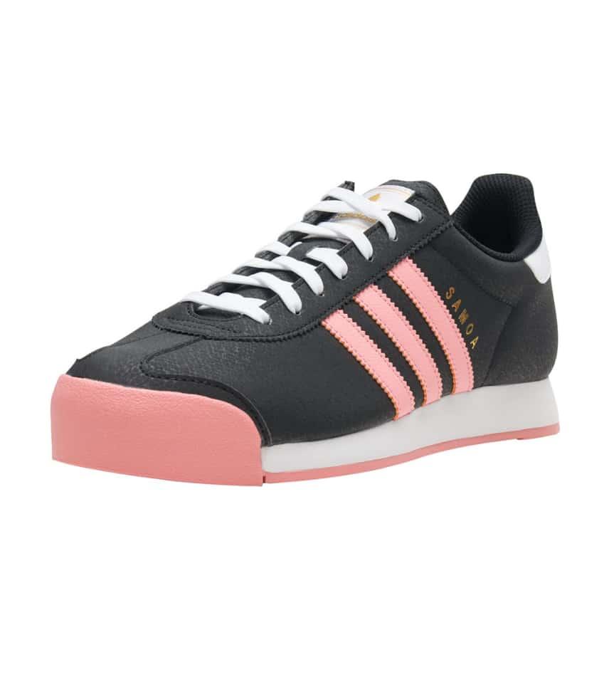 76ae0f7040a0f Samoa Sneaker