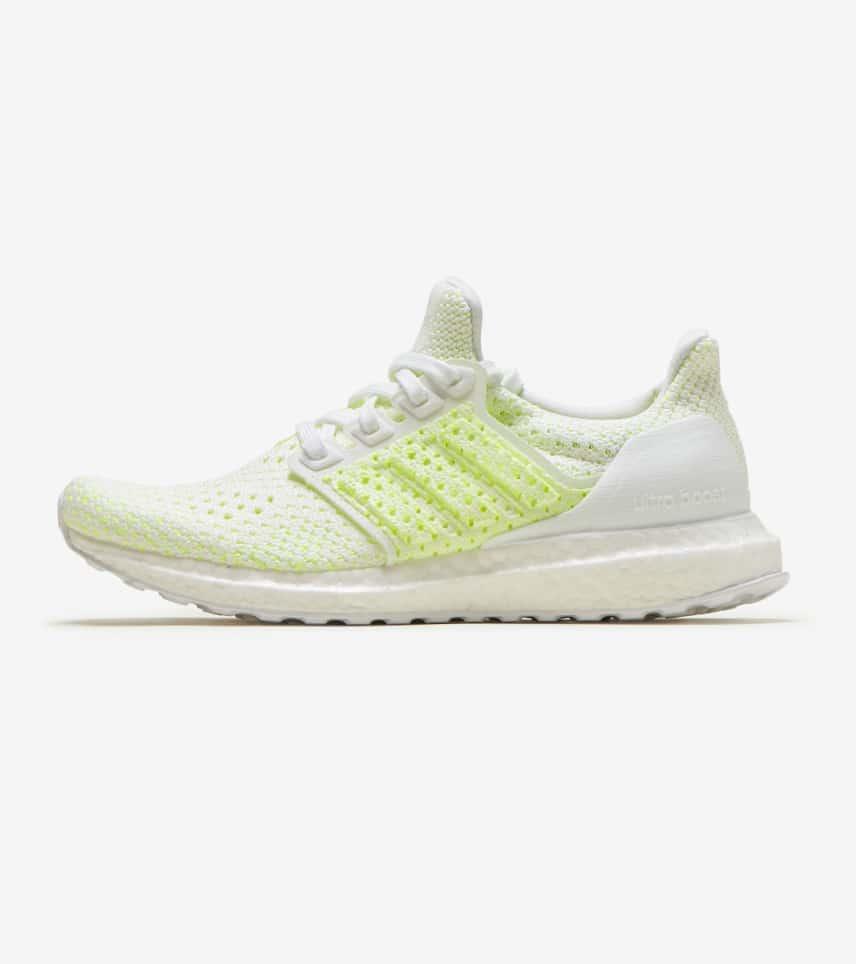 89e3efe28f5c1 adidas BOYS UltraBOOST CLIMA White. adidas - Sneakers - UltraBOOST CLIMA  adidas - Sneakers - UltraBOOST CLIMA ...