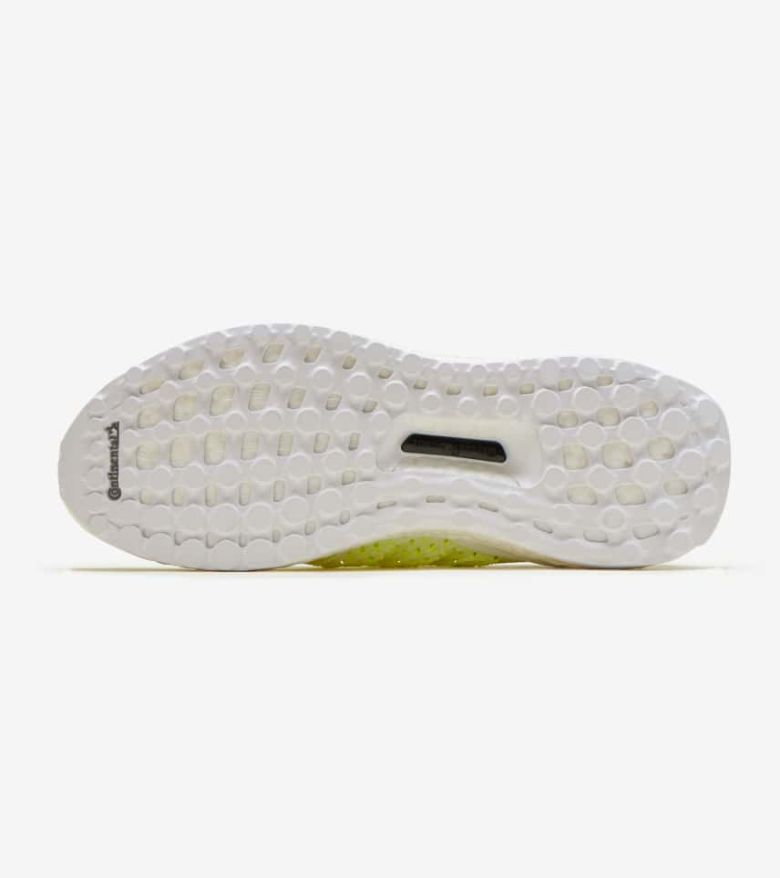 481d8675050d8 ... adidas - Sneakers - UltraBOOST CLIMA ...