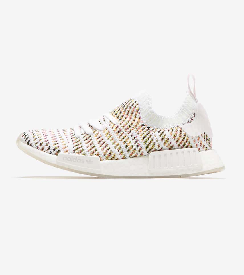 be31d474b1703 adidas NMD R1 STLT Primeknit (Multi-color) - B43838