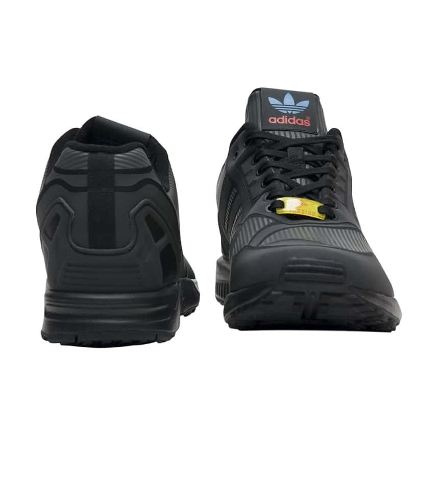78e920a2e ... adidas - Sneakers - ZX Flux Sneaker ...