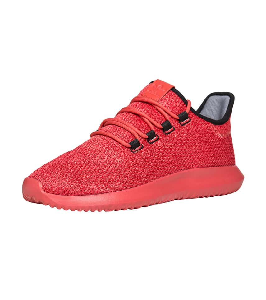 fc851e9d4a0d adidas TUBULAR SHADOW (Red) - B96400
