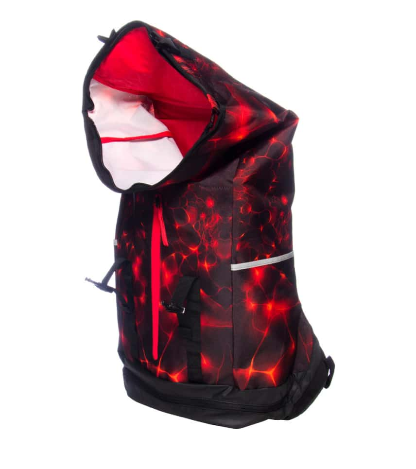 7dcbfe47b3 ... NIKE - Backpacks and Bags - LEBRON AMBASSADOR BACKPACK ...
