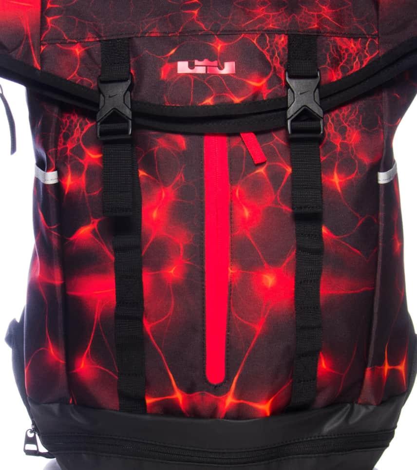 25c429be9e ... NIKE - Backpacks and Bags - LEBRON AMBASSADOR BACKPACK