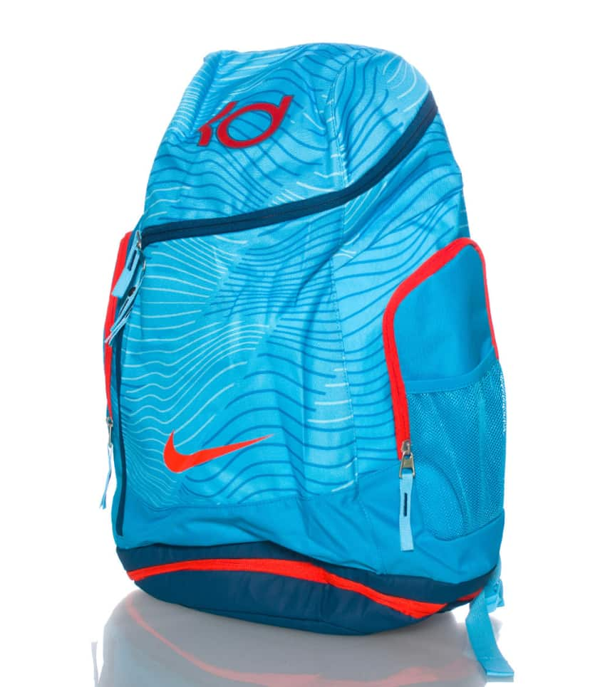 22cb8ffb23d Nike KD MAX AIR BACK PACK (Blue) - BA4853438