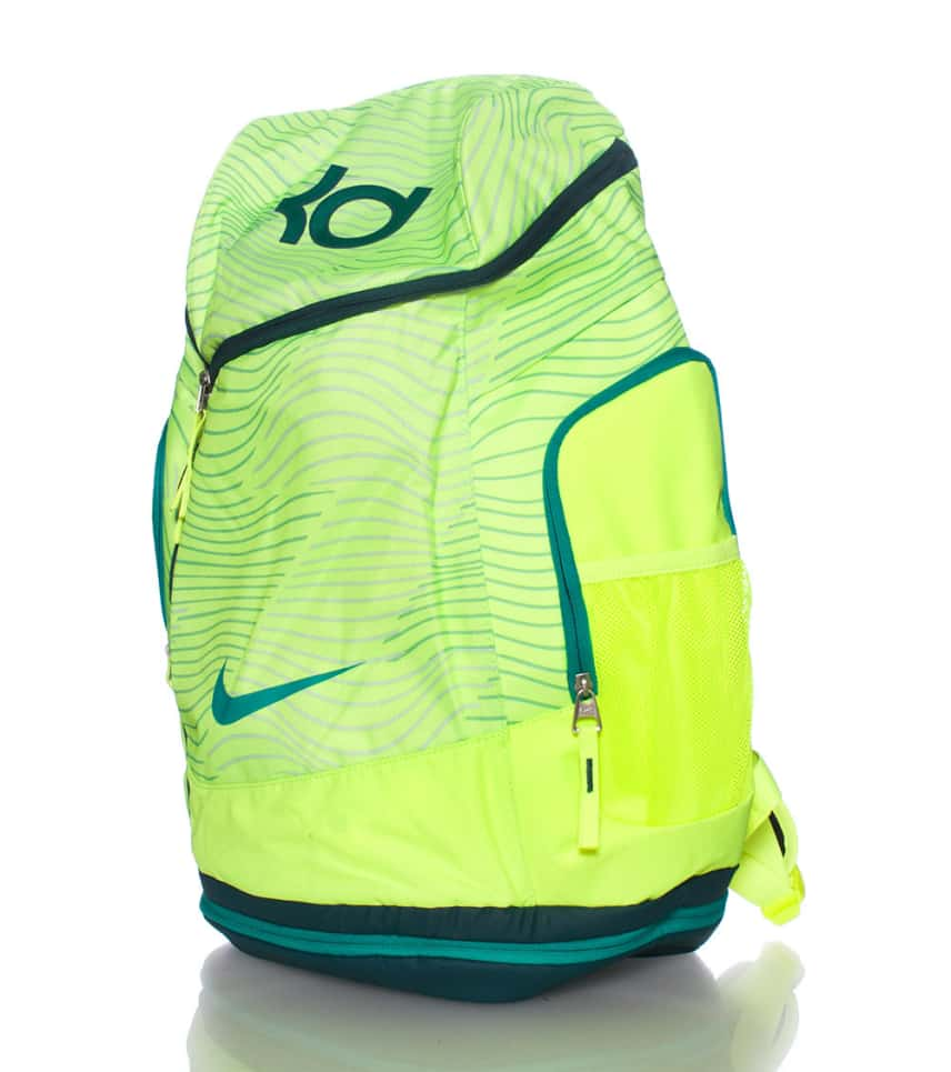 timeless design 5a1aa 30500 NIKE KD MAX AIR BACK PACK