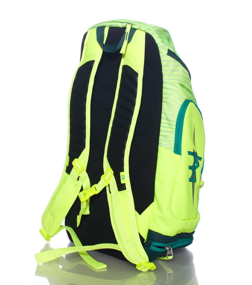 ba6e3040c03f ... NIKE - Backpacks and Bags - KD MAX AIR BACK PACK ...