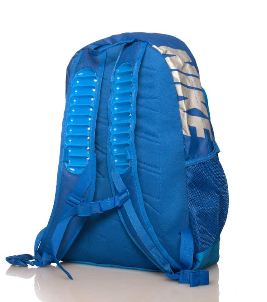 ... NIKE SPORTSWEAR - Backpacks and Bags - NIKE MAX AIR VAPOR BACKPACK ... 7579f39f7