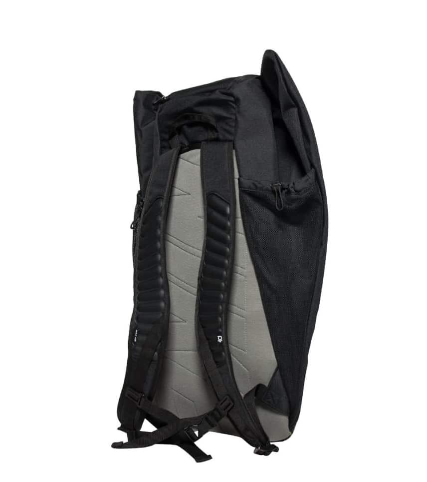 68f674eea061 ... NIKE - Backpacks and Bags - KD MAX AIR VII BACKPACK ...