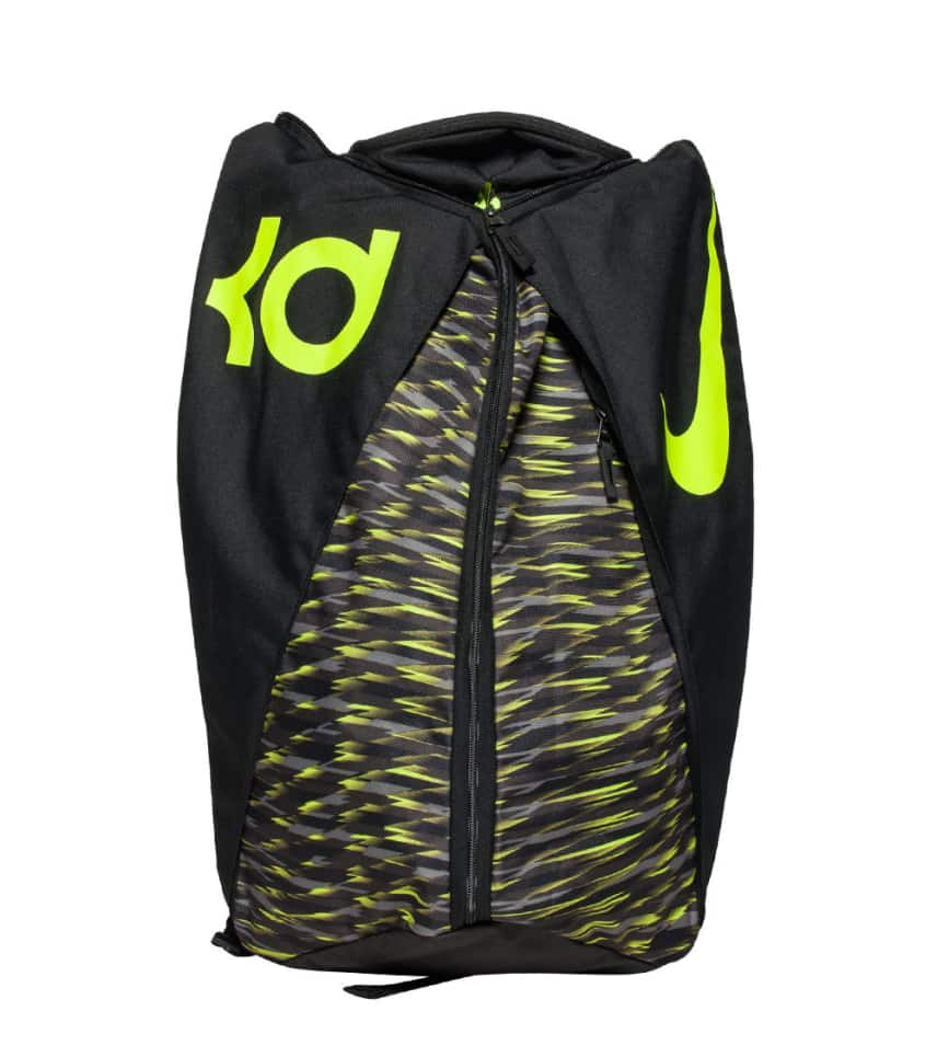 online store bf86f 7c181 ... Nike - Backpacks and Bags - KD MAX AIR VII BACKPACK ...