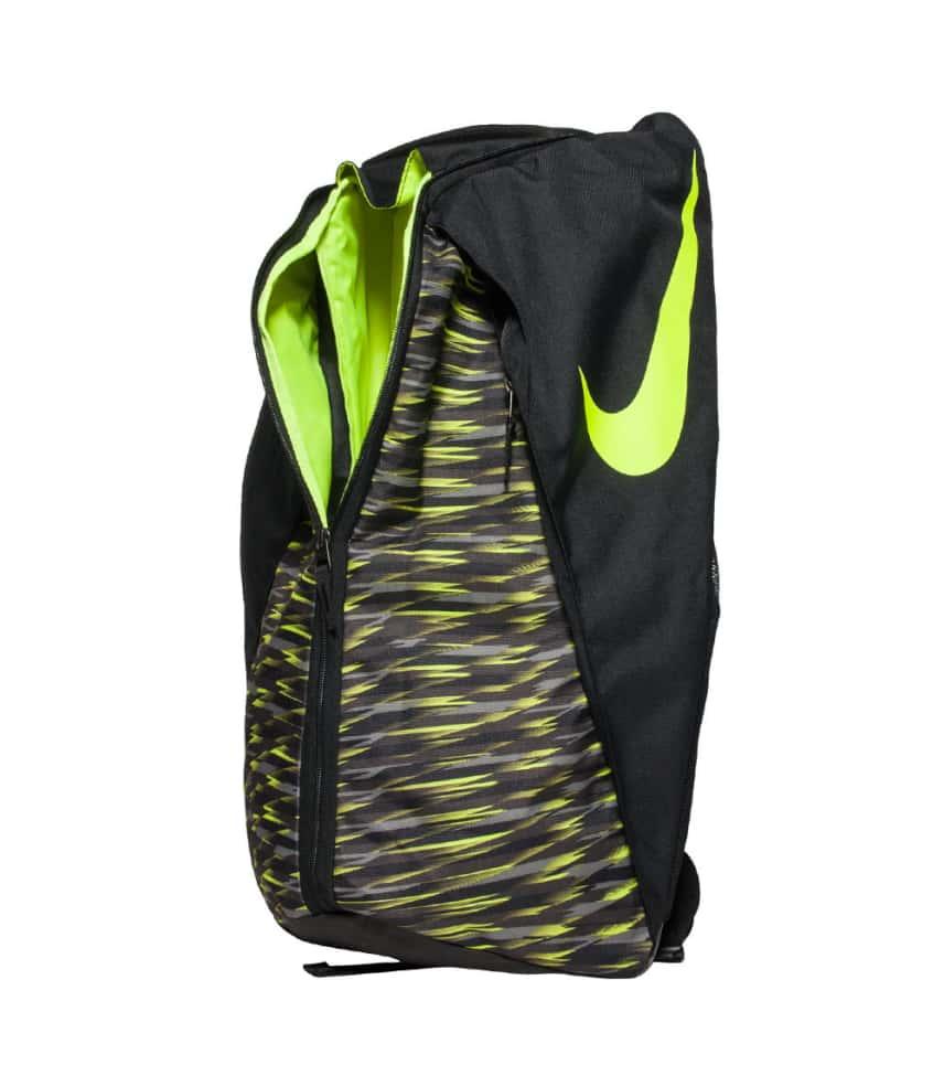 8f7214de9ea0 Nike KD MAX AIR VII BACKPACK (Yellow) - BA5067-017