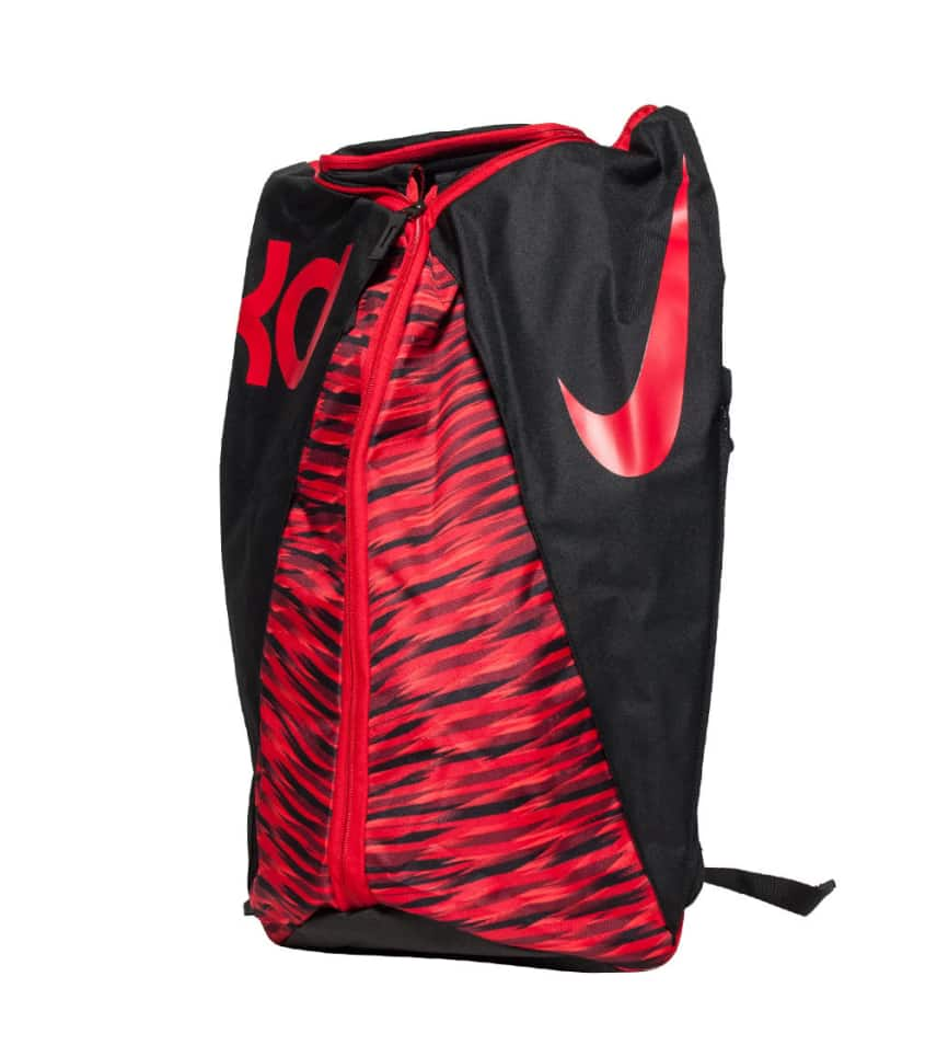 4199c5e40c2 Nike KD MAX AIR VII BACKPACK (Red) - BA5067-066