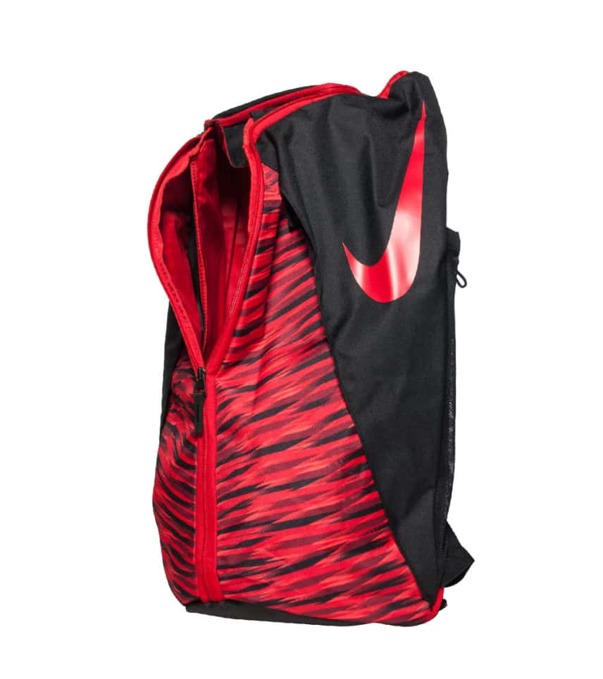 57b764166403 ... NIKE - Backpacks and Bags - KD MAX AIR VII BACKPACK