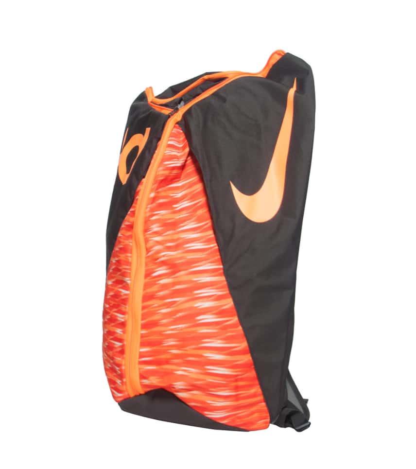 2b9df60e5bf4 Nike KD MAX AIR VII BACKPACK (Orange) - BA5067-227