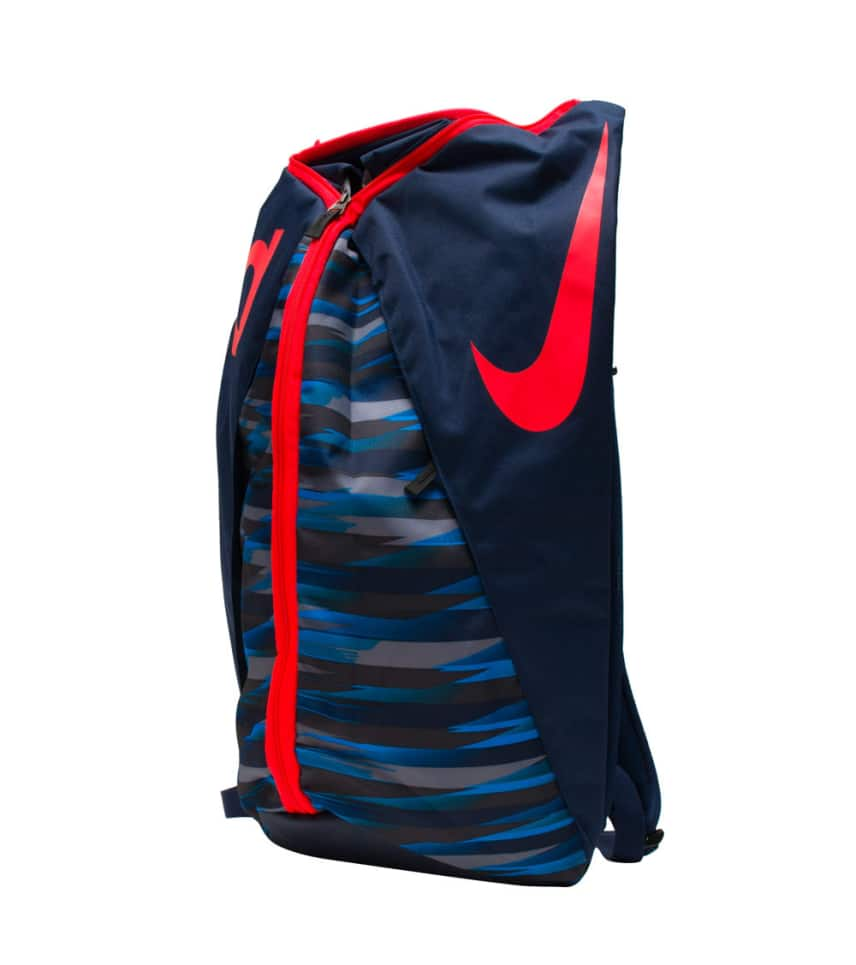 11fd0be5a65d Nike KD MAX AIR VII BACKPACK (Navy) - BA5067-410