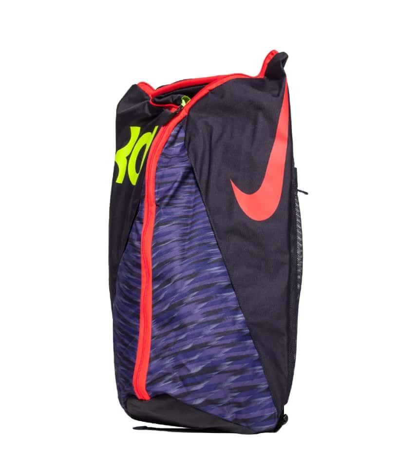 Nike KD MAX AIR VII BACKPACK (Purple) - BA5067-565
