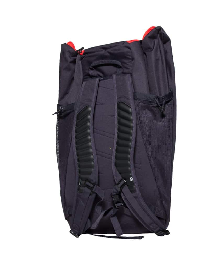 ... NIKE - Backpacks and Bags - KD MAX AIR VII BACKPACK ... 8a4ccf04bd408