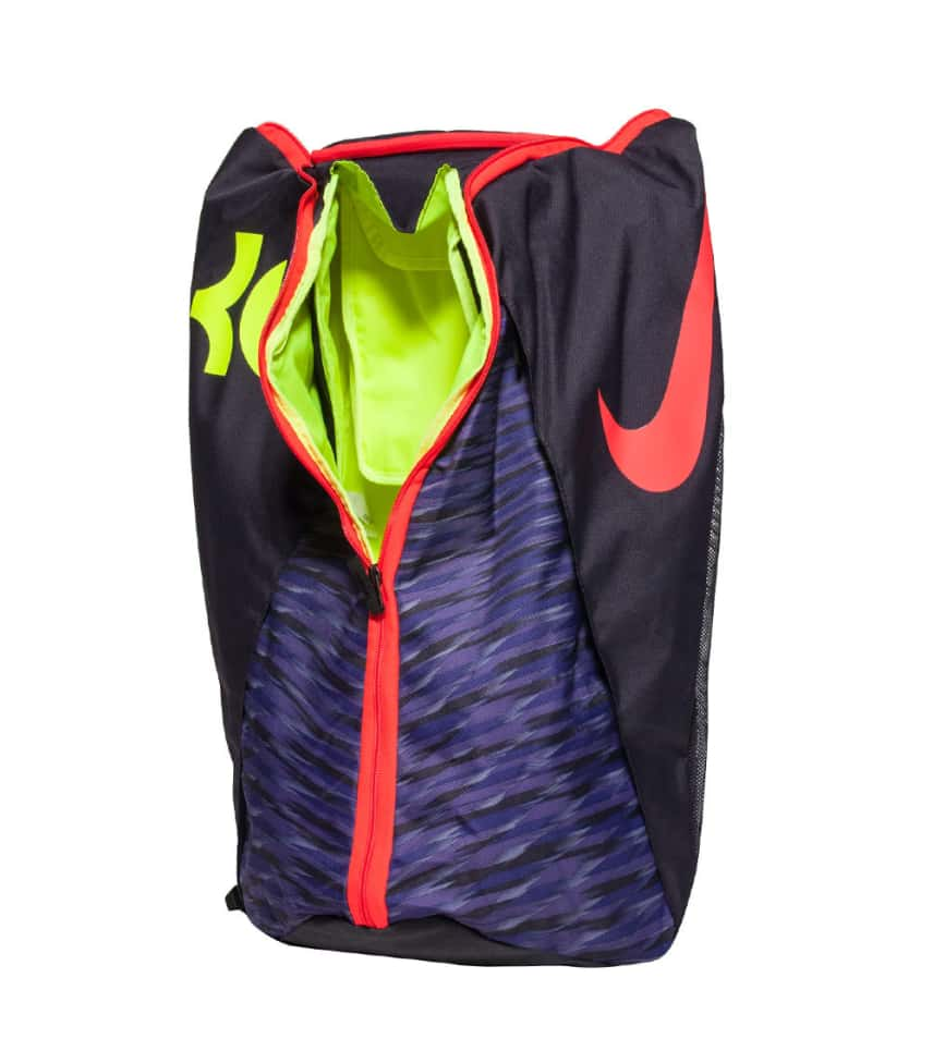 ... NIKE - Backpacks and Bags - KD MAX AIR VII BACKPACK 0574b6c06eb96