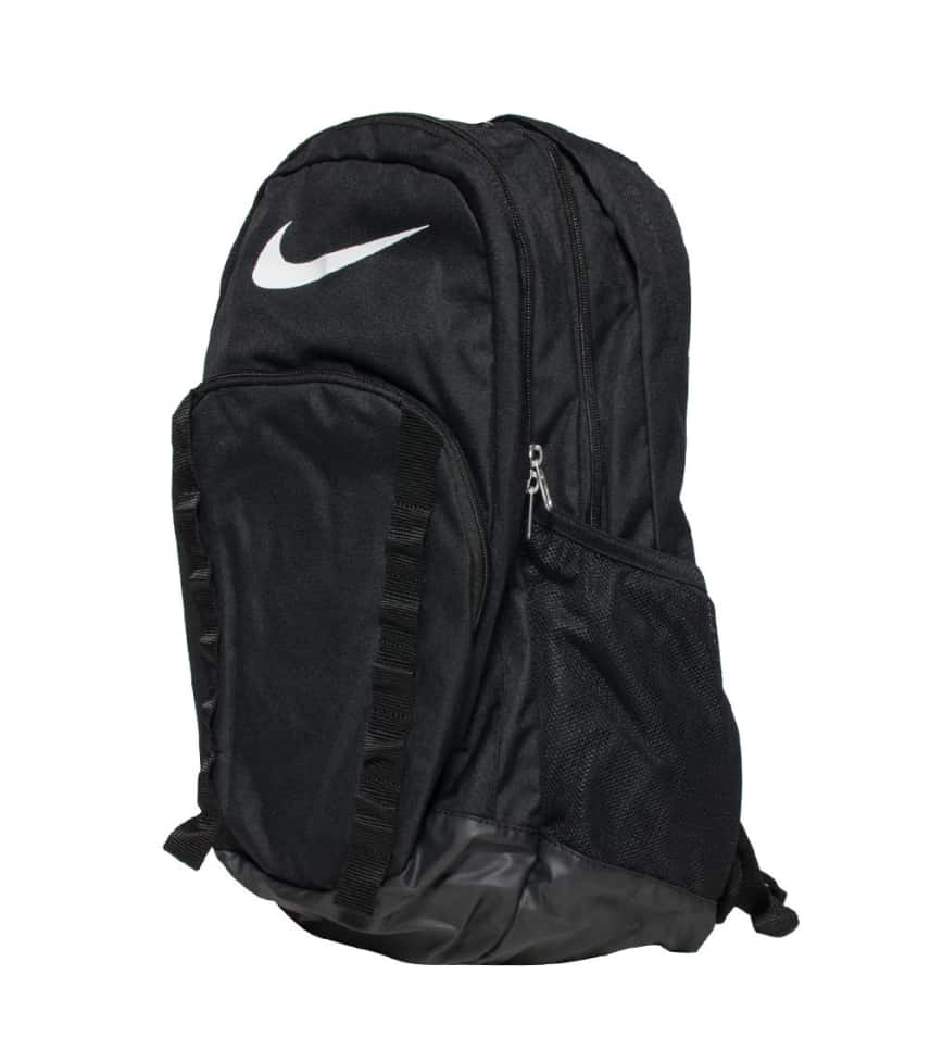 222e0970be914 Nike BRASILIA 7 BACKPACK XL (Black) - BA5075-007 | Jimmy Jazz