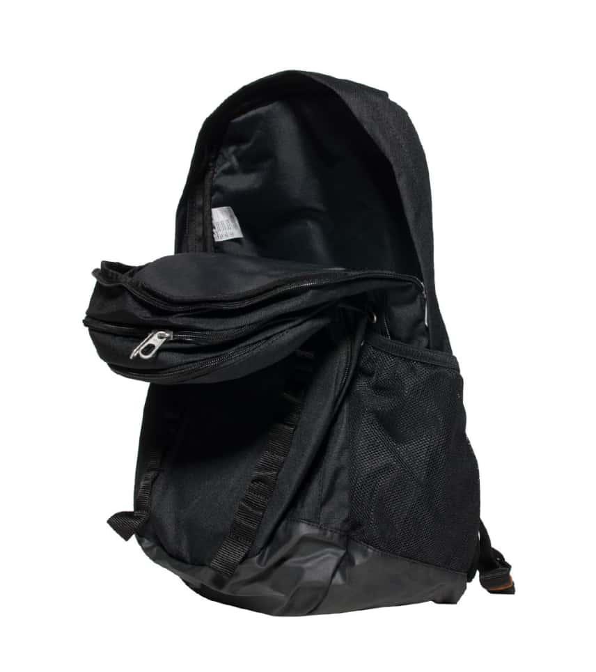 Nike Brasilia 7 Backpack XL (Black) - BA5075-007  a3f5ebd16709
