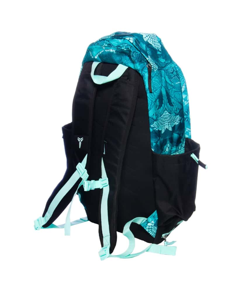 6c1a86c86d ... NIKE - Backpacks and Bags - KOBE MAMBA BACKPACK ...