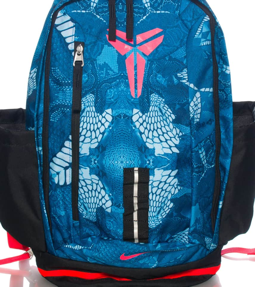 0ebda3c463ed ... NIKE - Backpacks and Bags - KOBE MAMBA BACKPACK