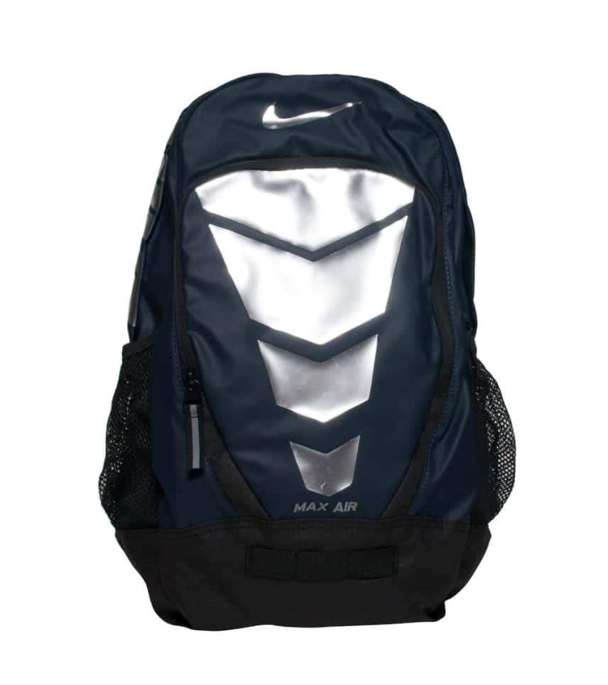 Nike Nike Max Air Vapor Bp Energy Bag (Navy) - BA5108-420   Jimmy Jazz bf41841a0a