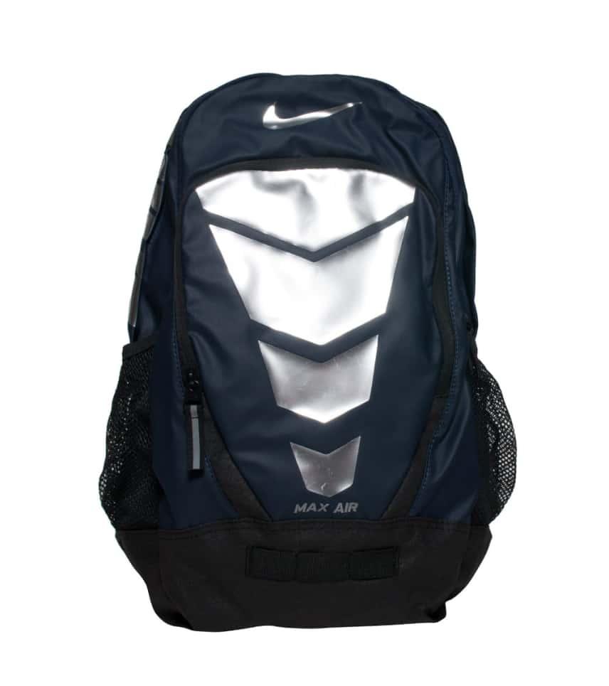 37a0e547568 ... NIKE - Backpacks and Bags - NIKE MAX AIR VAPOR BP ENERGY BAG ...