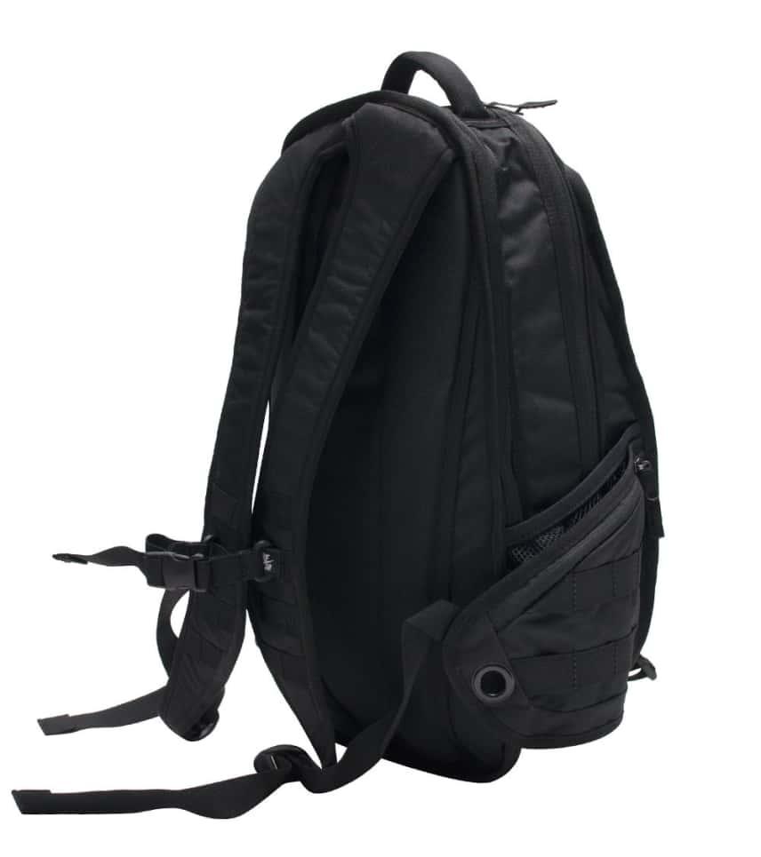 8929f6d3e0a8 ... Nike - Backpacks and Bags - NIKE SB RPM BACKPACK ...