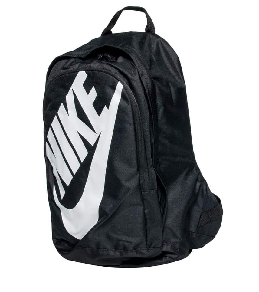 f61e96e439 Nike NIKE HAYWARD FUTURA M 2.0 BACKPACK (Black) - BA5134-001