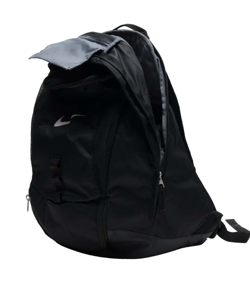 b90c1f7b365a ... Nike - Backpacks and Bags - NIKE CLUB TEAM SWOOSH BACKPACK
