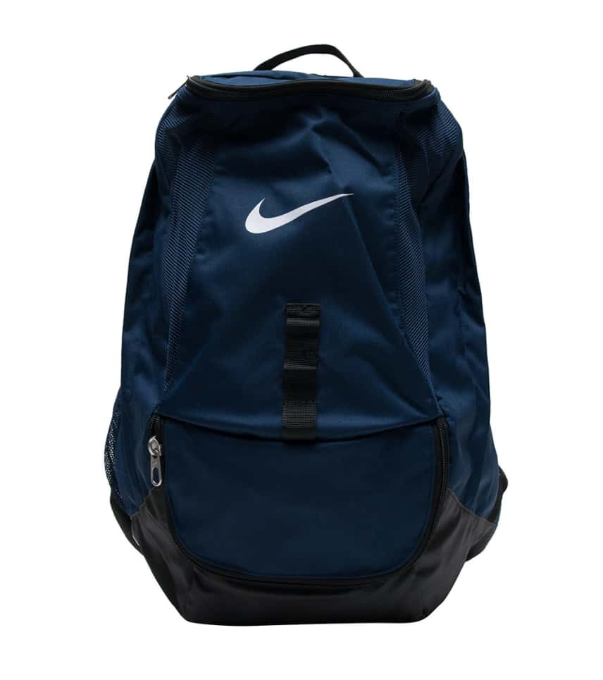 ... Nike - Backpacks and Bags - NIKE CLUB TEAM SWOOSH BACKPACK ... a558ea20e5249
