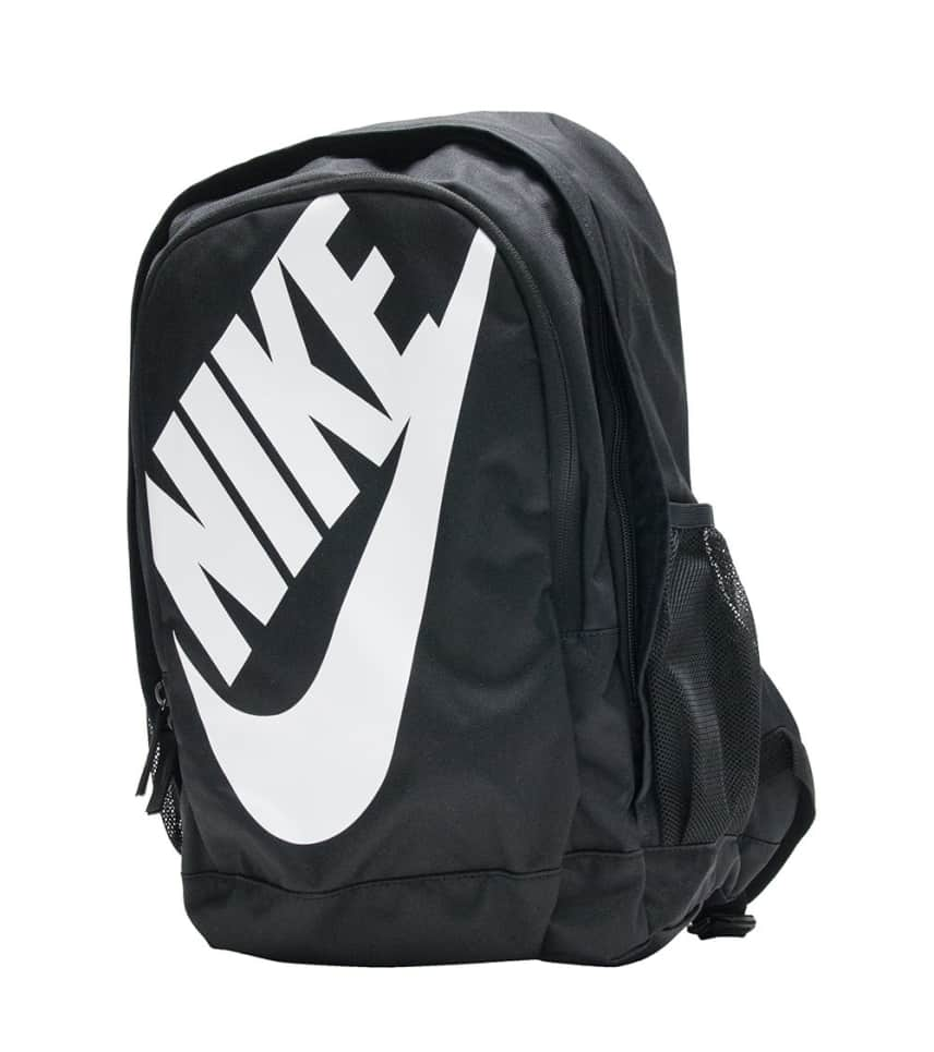 Nike Nike Hayward Futura Backpack (Black) - BA5217-010  3d63b54fe74ee