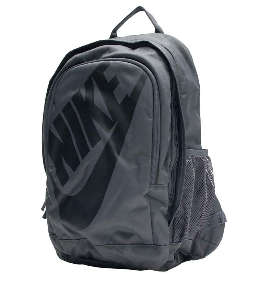 ... Nike - Backpacks and Bags - Nike Hayward Futura Backpack ...
