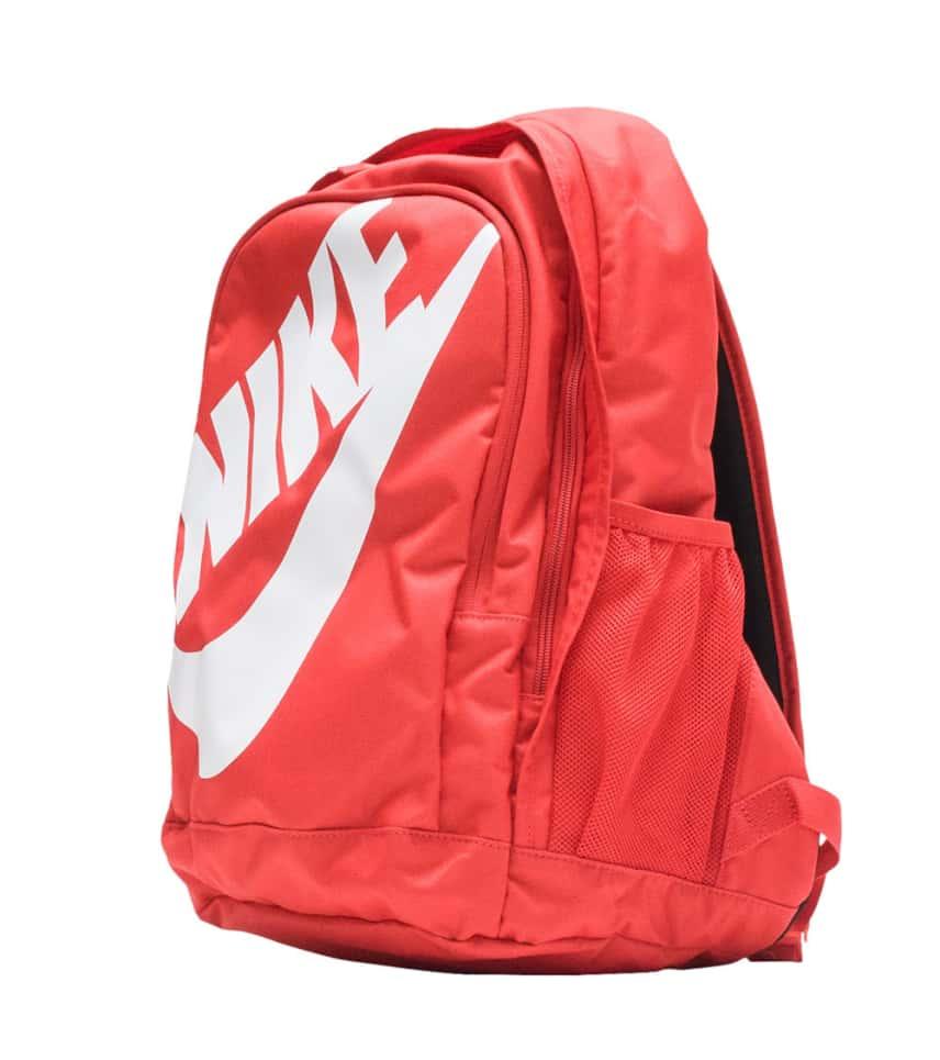 ... Nike - Backpacks and Bags - Hayward Futura Backpack ...