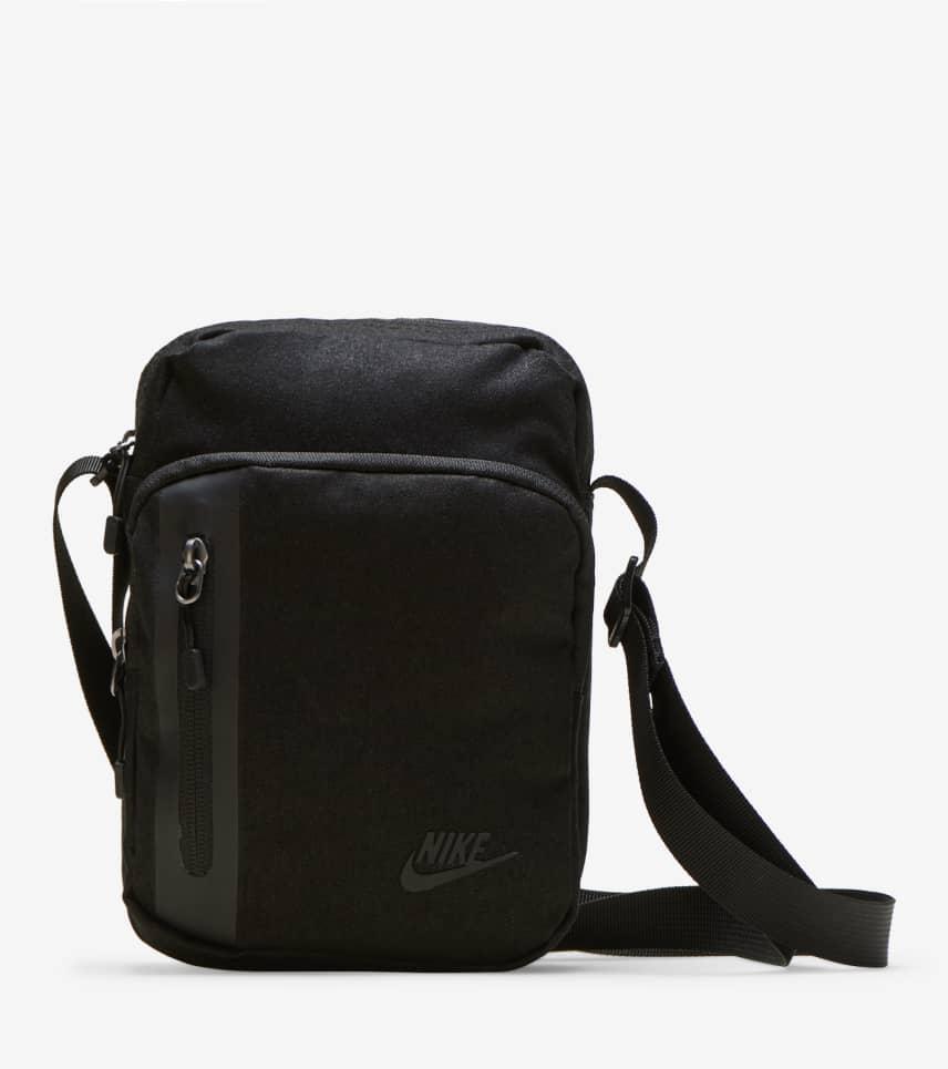 6f8405e281 Nike Tech Small Item Bag (Black) - BA5268-010