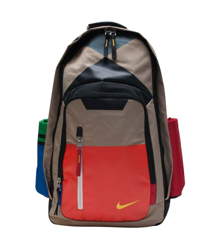 ... NIKE - Backpacks and Bags - ALL STAR KYRIE BACKPACK ... f93bc93fb9adc