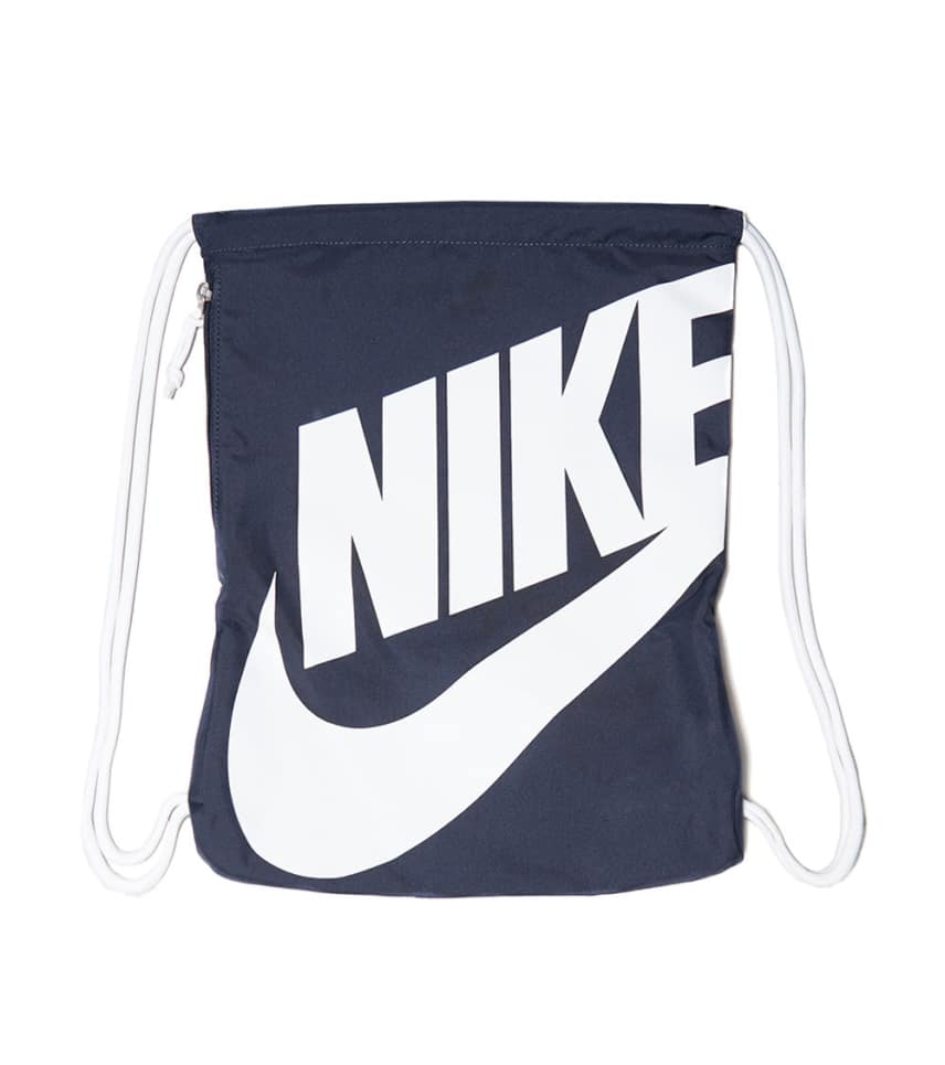 hot sale online 1f7e8 7a367 Nike Nike Heritage GymSack