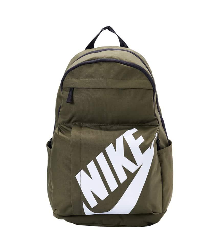... Nike - Backpacks and Bags - Elemental Backpack ... e019b82076123