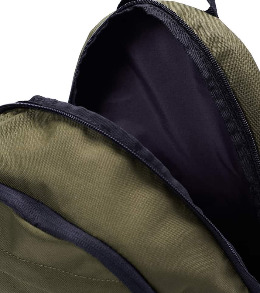 ... Nike - Backpacks and Bags - Elemental Backpack f833f79bc397e