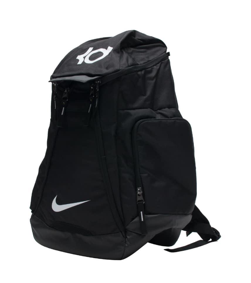 d472145fdb Nike KD MAX ELITE BACKPACK (Black) - BA5394-010