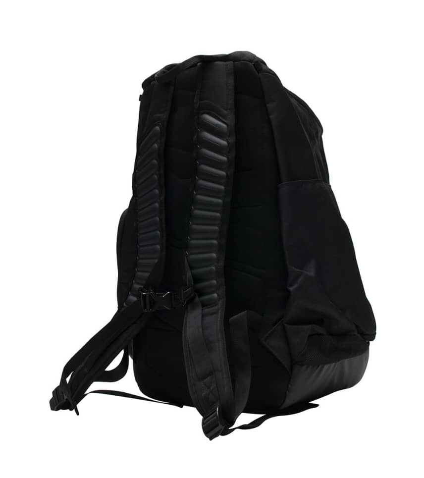 8dbdcf551e11 ... Nike - Backpacks and Bags - KD MAX ELITE BACKPACK ...