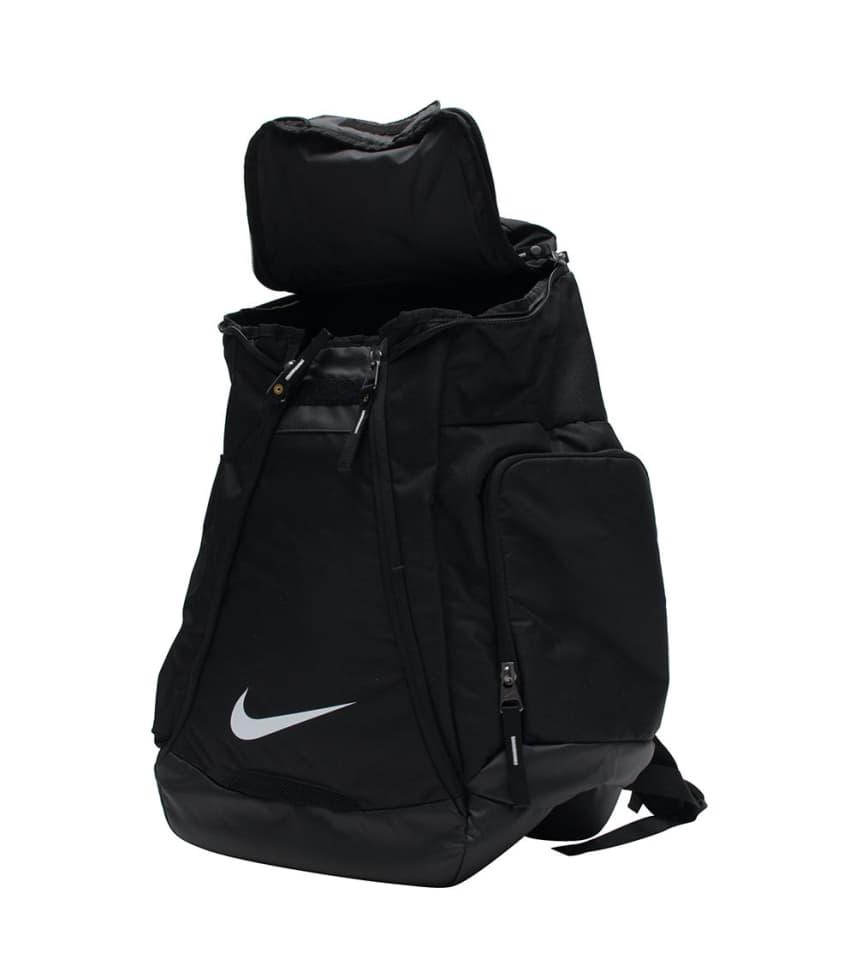f294e60ecfd9 Nike KD MAX ELITE BACKPACK (Black) - BA5394-010