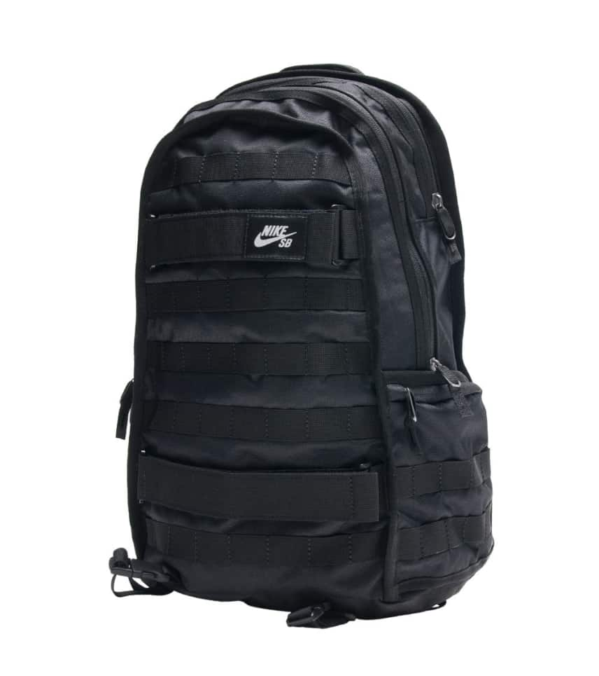 9fe0345c73c8 Nike Nike SB RPM Backpack.  45.00orig  90.00. COLOR  Black